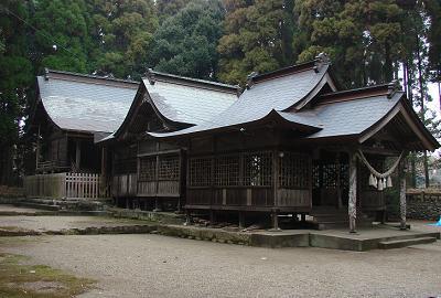 神社miyake01
