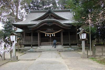 神社minamikata01
