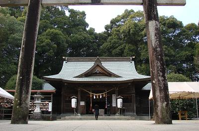 神社toman01