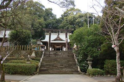 神社toman02