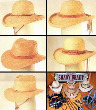 shady brady3