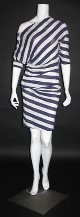 W180202 44 Dress