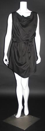 W180234 31 Dress