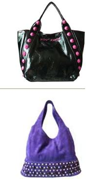 BetsyJohnson_bag_fall1.jpg