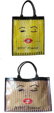 BetsyJohnson_bag_fall2.jpg