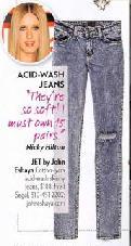JET_Jeans1.jpg