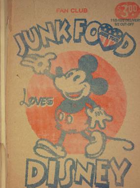 Junk_Disney1.jpg