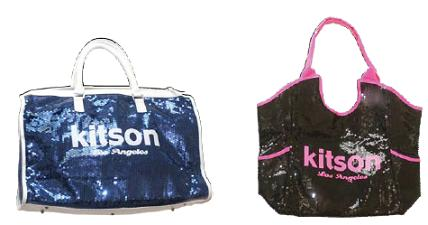Kitson_acc2.jpg