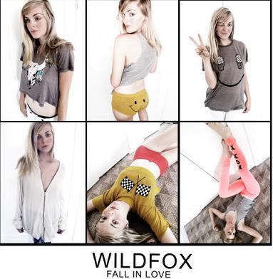 wildfox_new2.jpg