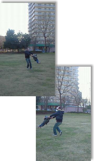 20091221-01.jpg