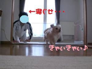パパと遊ぼう2
