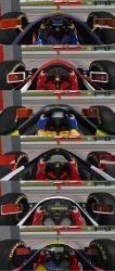 F19302.jpg