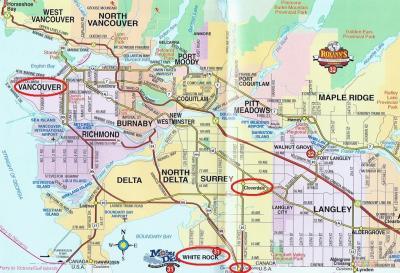 Map_convert_20090216102236.jpg