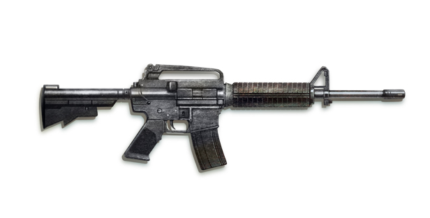M4A1_Carbine.jpg