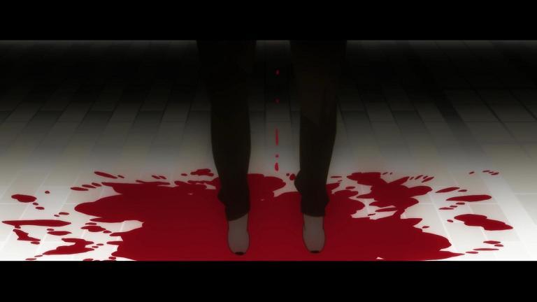 視聴者の皆様の鼻血2