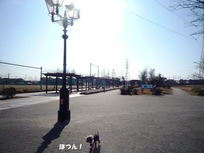 P1080057.jpg