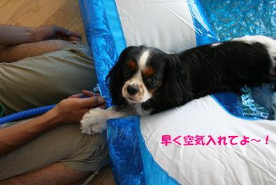 2009/07/26 その1