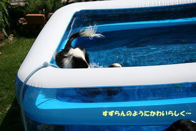 2009/07/26 その2