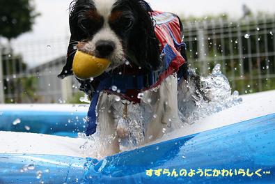 2009/07/30 その2