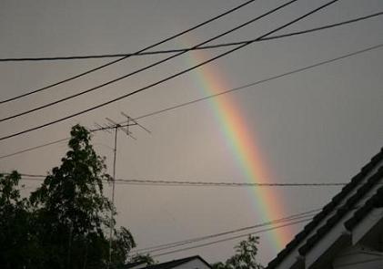 2009/07/19 その7