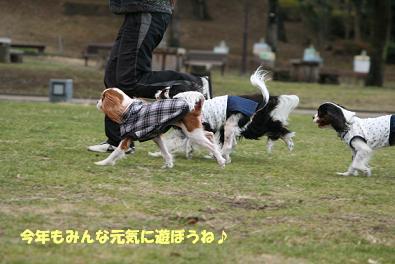 2010/01/06 その5