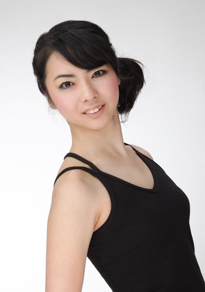 MIYO8890-1.jpg