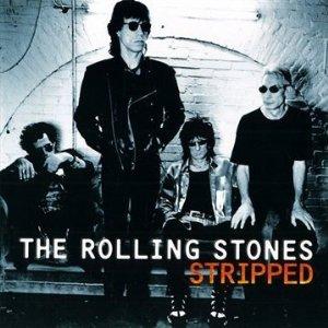 stones01.jpg
