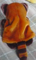20100309171209