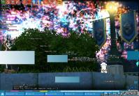 mabinogi_2010_12_31_011.jpg