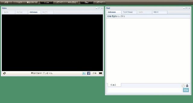 ドラフト画面 (640x342)