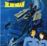 BlueNoa02
