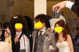 2010_06_26_1201.jpg