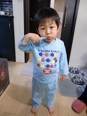 CIMG9383_20110513221100.jpg