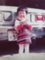20120303_3歳の誕生日K