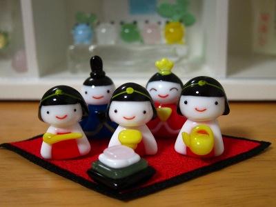 20120303_ひな人形