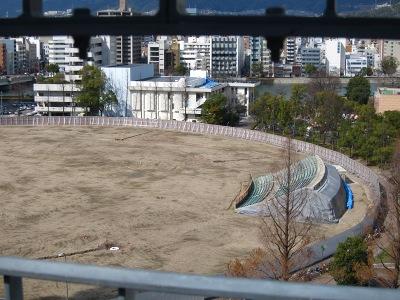 20120313_からっぽ2
