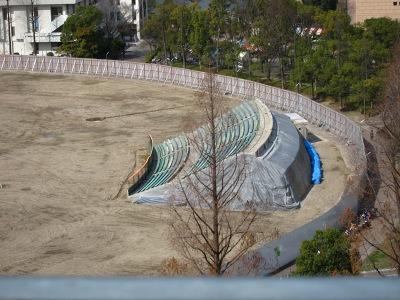 20120313_からっぽ3