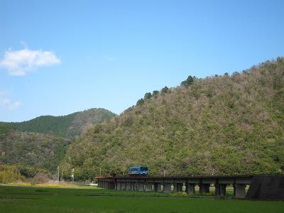 20120414_無人駅の桜17