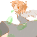 rumia1.png