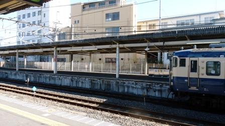 秋田(2)