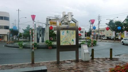 刈谷(2)