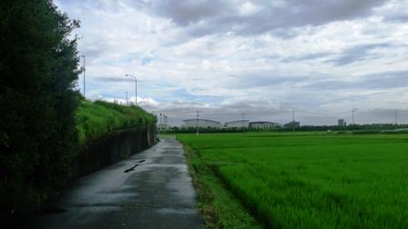 刈谷(3)