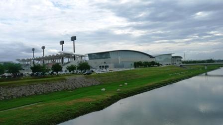 刈谷(4)