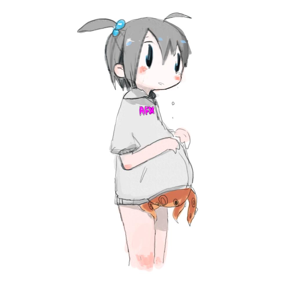 たこafx