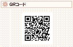 WS000002_20091012230527.jpg
