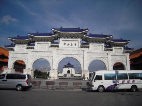 tw10809chusei2.jpg