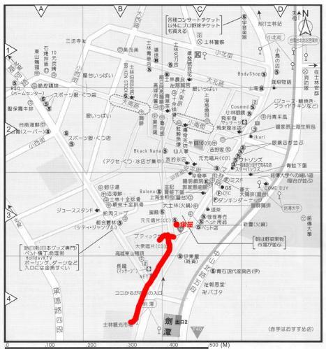 tw10809sirinmap.jpg