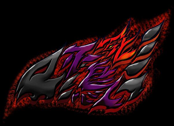 ロゴデザイン-2c2
