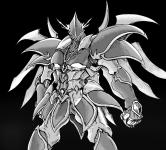 phoenix-02.png
