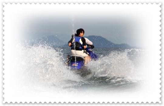 7,15琵琶湖3